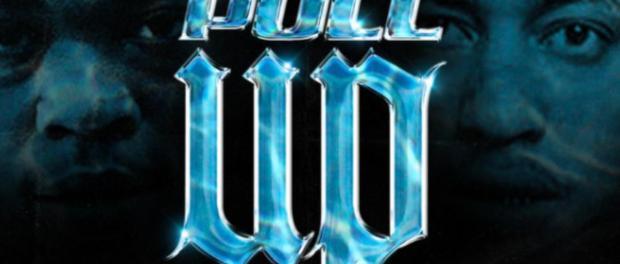 Download Skillibeng & Dutchavelli Ft Topsquad Pull Up MP3 Download