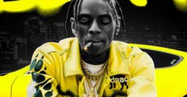 Download Soulja Boy Big Draco Blatt MP3 Download