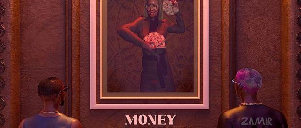 Download BOJ Ft Zamir & Amaarae Money and Laughter MP3 Download