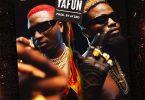 Ajebo Hustlers – Yanfu Yanfu Download