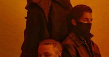 Download Swedish House Mafia Ft Ty Dolla Sign & 070 Shake Lifetime MP3 Download