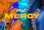Falz – Mercy Mp3