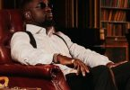 Download Sarkodie Ft MOGmusic I'll Be There MP3 Download