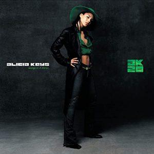 "Alicia Keys – Fallin' (""Ali"" Soundtrack Version) Download"