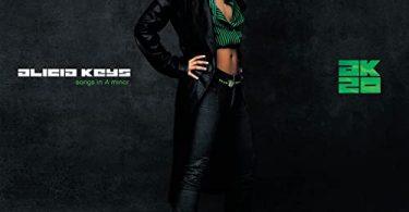 Alicia Keys – I Won't (Crazy World) Download