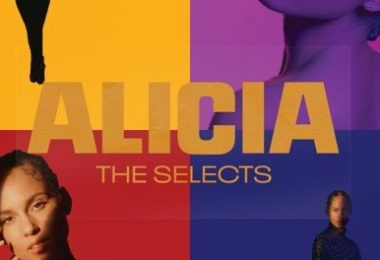 Download Alicia Keys Alicia The Selects MP3 Download