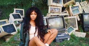 SZA – Birds and Bees Ft. Jean Dawson Download