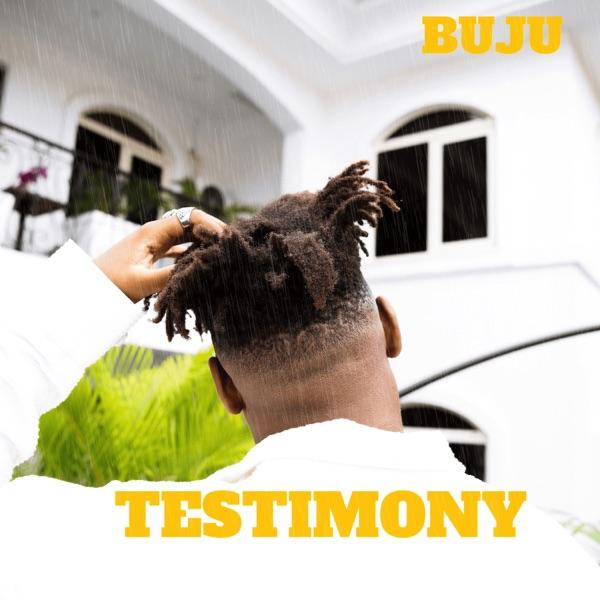 Buju – Testimony Mp3