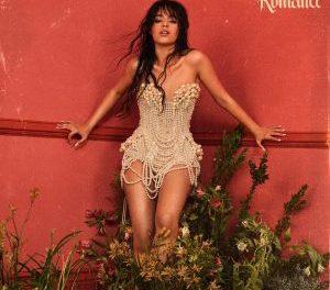 Camila Cabello – Million to One