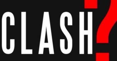 Chip Clash Mp3 Download