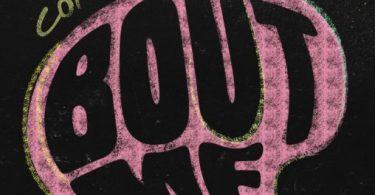 Coi Leray – Bout Me