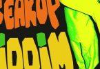 DJ Aroma Ft. Mr Eazi & Nhlanhla Ncazi – Breakup Riddim