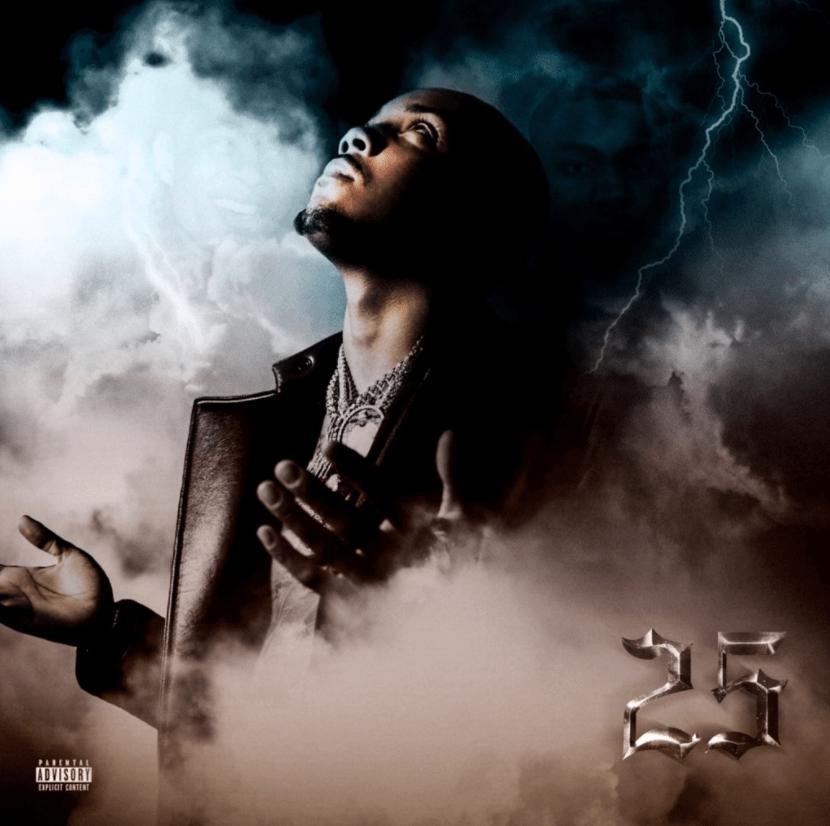 G Herbo – TOP Ft. 21 Savage
