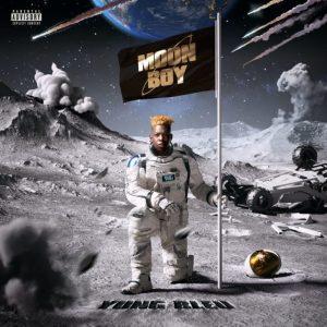 Yung Bleu Ft. Davido – Unforgiving Download