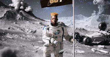 ALBUM: Yung Bleu – Moon Boy Download