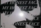 Inhaler – My Honest Face Download