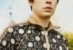 Download Jake Bugg Downtown Mp3 Download