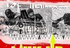 Download Kartel Link Up ft Joyboymt MP3 Download