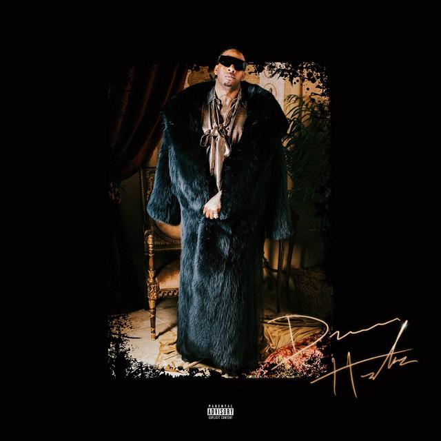 ALBUM: Lil Duke & Young Stoner Life – Duke Hefner Download