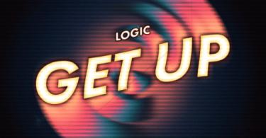 Logic – Get Up