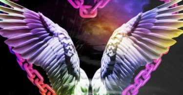 Download Galantis David Guetta & Little Mix Heartbreak Anthem Remix MP3 Download