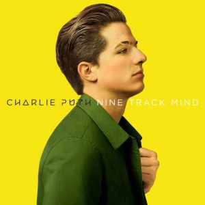 Charlie Puth – One Call Away Mp3 Download