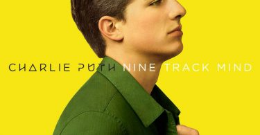 Charlie Puth – So Cold Mp3 Download