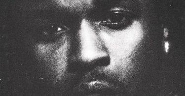 Pop Smoke Ft. 21 Savage & 42 Dugg – Bout A Million Mp3 Download