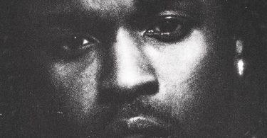 ALBUM: Pop Smoke – FAITH Download