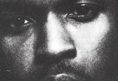 Download Pop Smoke Faith Deluxe Album ZIP Download