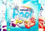 Download Popcaan Pool Party MP3 Download