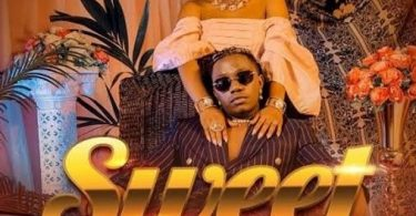 Download Rayvanny Sweet ft Guchi MP3 Download