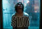 The Kid LAROI Ft. Justin Bieber – Stay