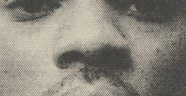 ALBUM: Vince Staples – Vince Staples