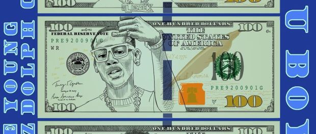 Download Young Dolph Key Glock Paper Route EMPIRE Ft Snupe Bandz Blu Boyz Mp3 Download
