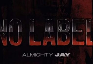 Download Almighty Jay No Label MP3 Download