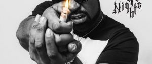 Young Buck Ft. Tray8 – For Me