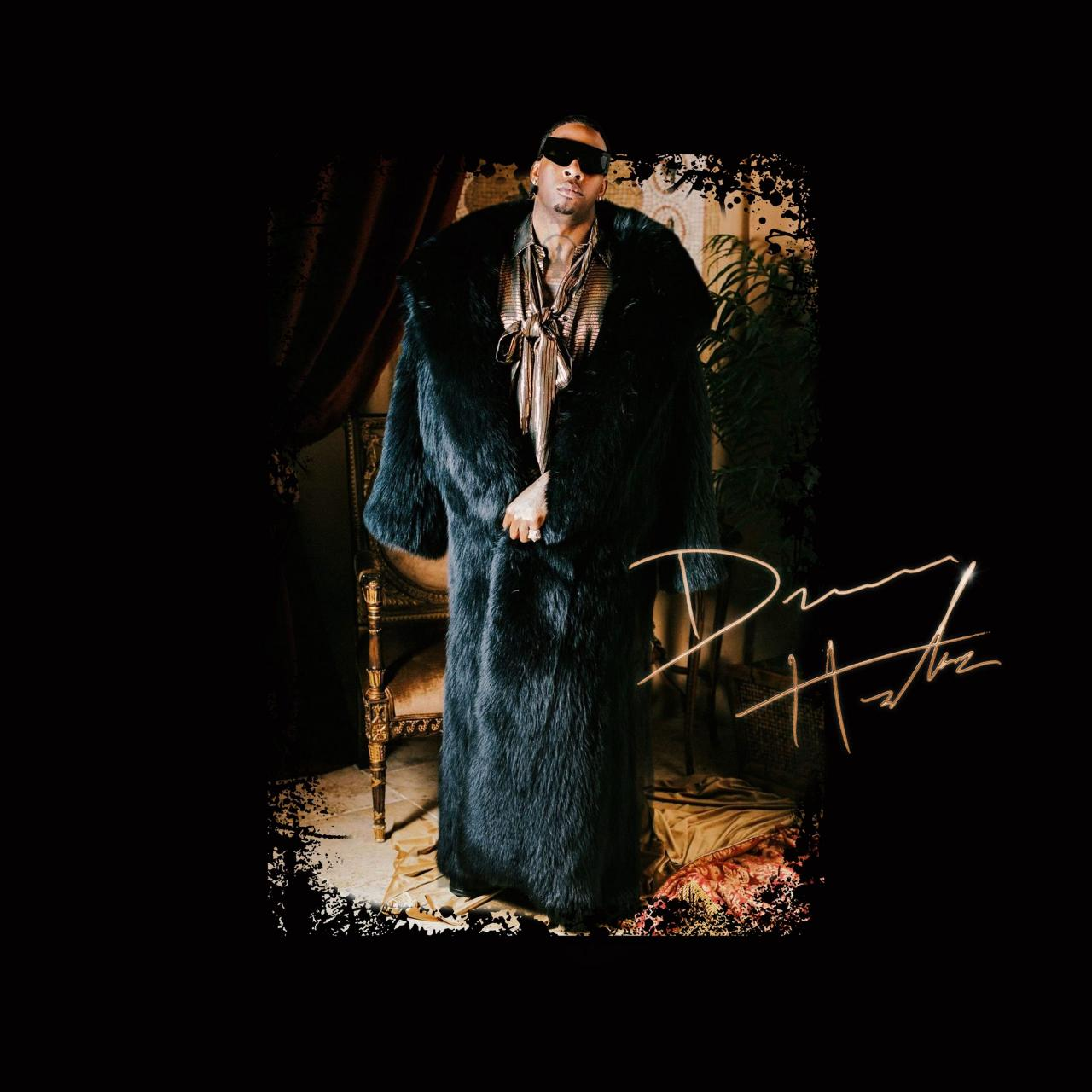 Lil Duke Ft. Yak Gotti – Birkin Mp3