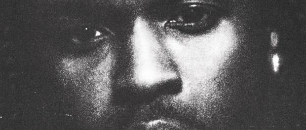 Pop Smoke Ft. Dread Woo & TRAVI – Defiant