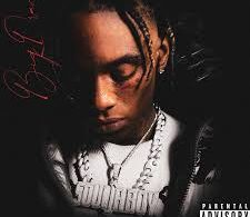 Download Soulja Boy Jump Out The Coupe MP3 Download