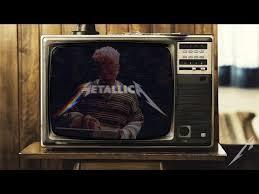 Download J Balvin & Metallica Wherever I May Roam MP3 Download