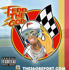 Download Fedd The God Chevy Woods & Wiz Khalifa Activated MP3 Download