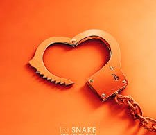 Download DJ Snake You Are My High MP3 Download