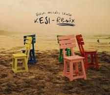 Download Camilo & Shawn Mendes KESI Remix MP3 Download