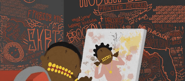 Download Kodak Black Day For Day MP3 Download
