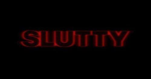 Desiigner – Slutty