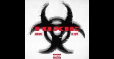 Jhonni Blaze & NLE Choppa – Toxic