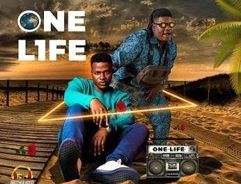Download IB Rockey One Life ft Barry Jhay MP3 Download