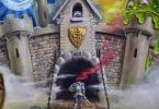 Download Trippie Redd Holy Smokes Ft Lil Uzi Vert MP3 Download