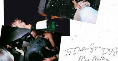 Dvsn & Ty Dolla $ign – I Believed It Ft. Mac Miller
